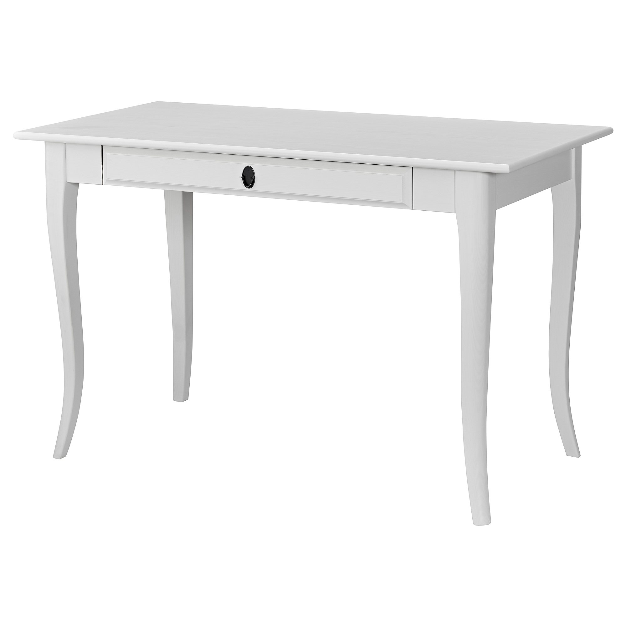 ikea stylish table onsingularity for desk alex com white writing