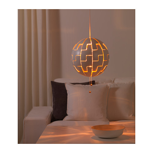 Ikea Ps 2014 Pendant Lamp Modern Ceiling Light