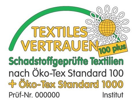 Oeko_Tex DE