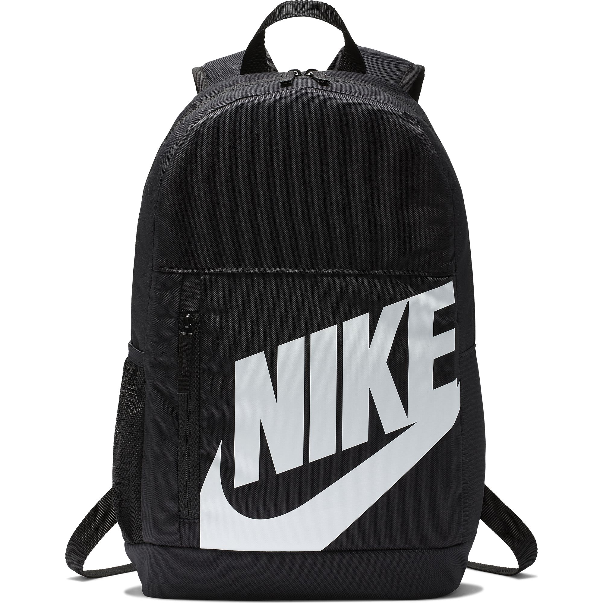 Details about Nike Elemental KIDS Unisex Backpack Rucksack School Football Training Sportswear