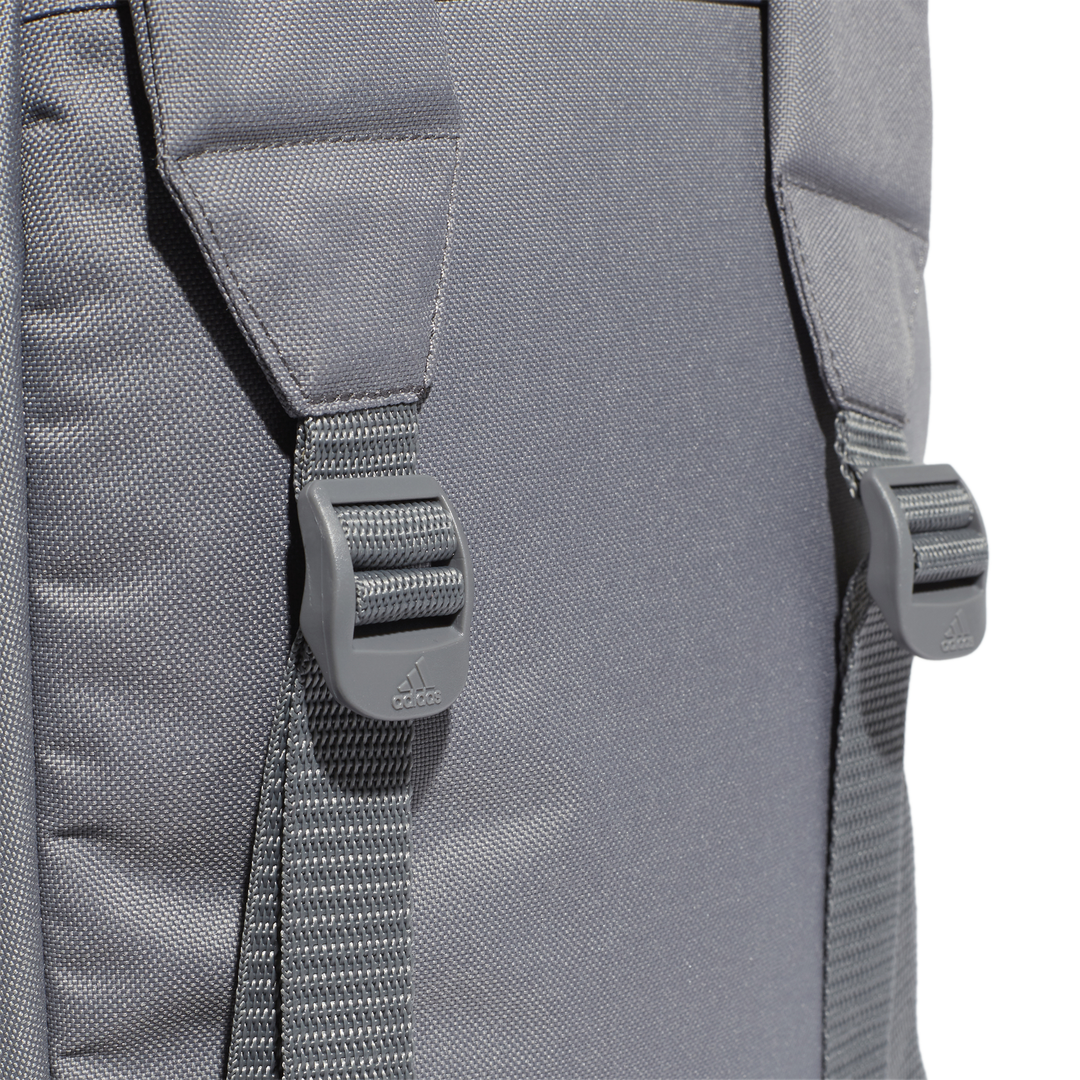 2 2 adidas linear classic day rucksack