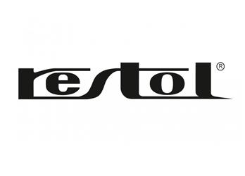 restol meble