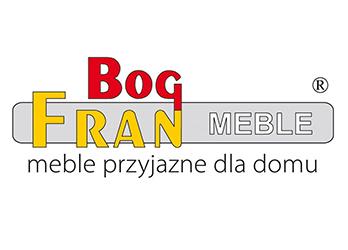 bogfran meble