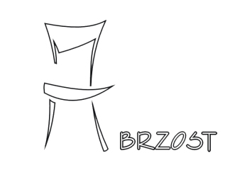 meble brzost