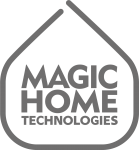 Magic Home Fargotex Arte WUMEX24