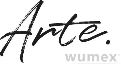 Arte WUMEX24