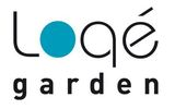 Logo Loge Garden