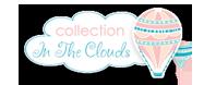 """Produkt z nowej kolekcji """"In The Clouds"""""""
