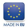 wyprodukowana na terenie Unii Europejskiej