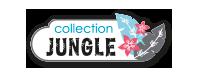 """Produkt z nowej kolekcji """"Jungle"""""""