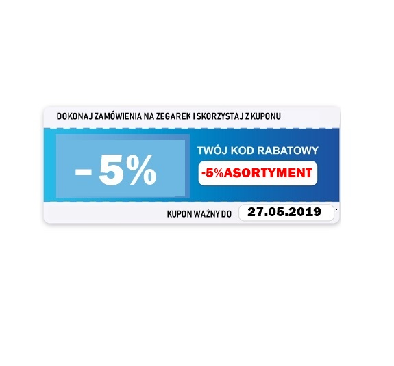 6943b363018488 5% NA CAŁY ASORTYMENT! KOD RABATOWY: -5%asortyment