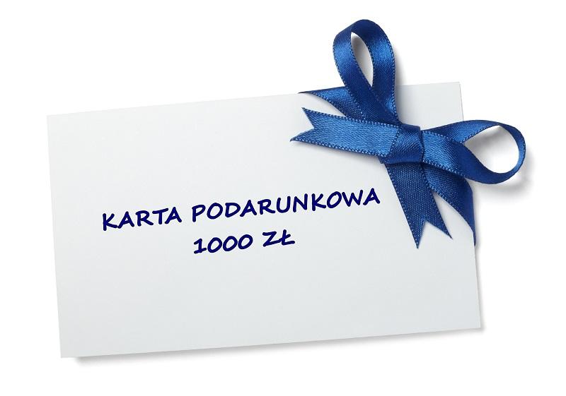 https://imge.pl/p/26882/n/3062ce9b1ef3ae55f52f8c0d0cae8590.jpg?r=1590500972620