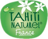 Tahiti Naturel