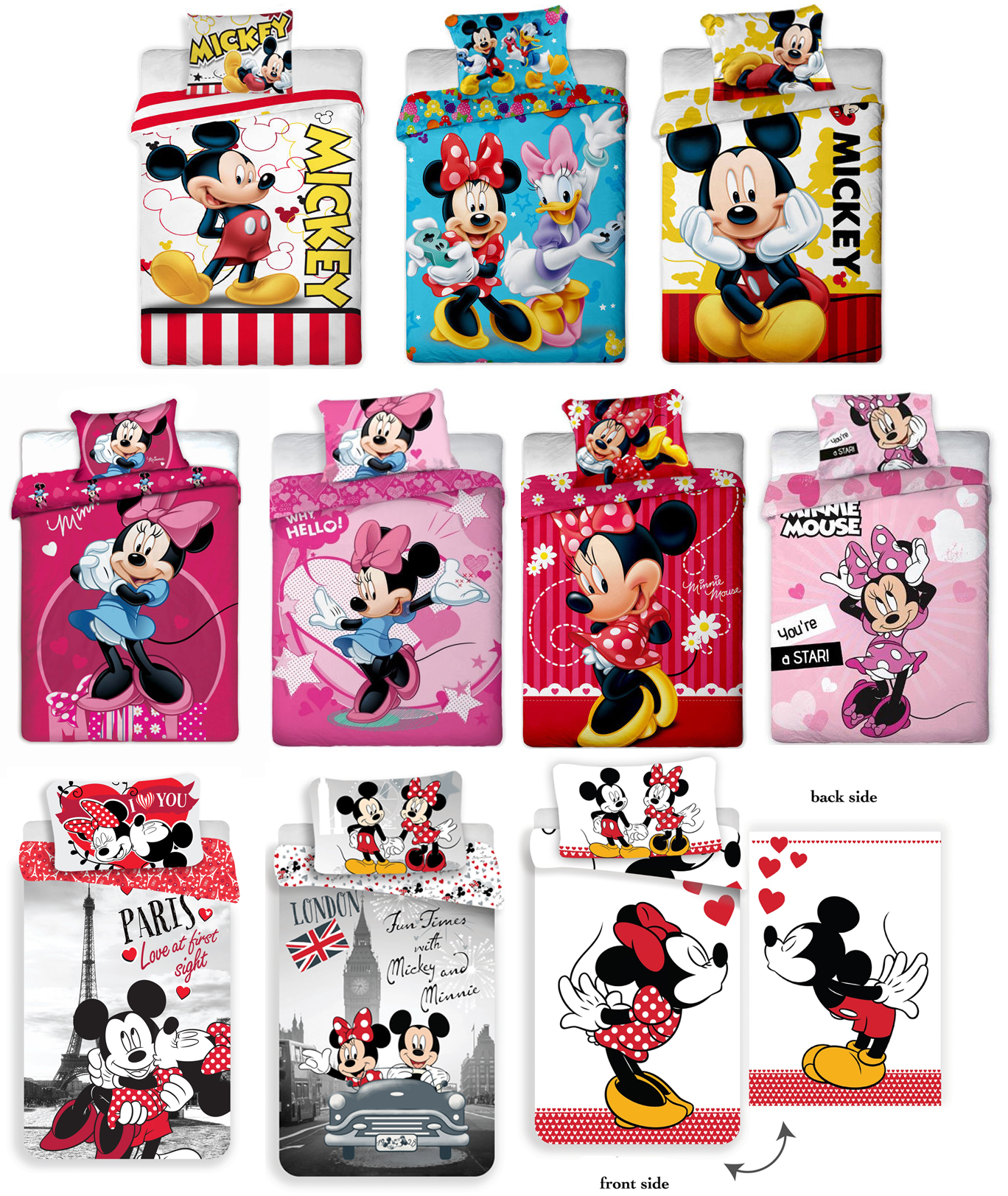 minnie single girls Minnie mouse is a funny animal cartoon  mickey as a crew of one and minnie as their single  songs just for girls was released minnie's return to .