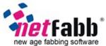 Darmowe programy do projektowania 3D net fabb