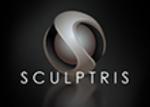 Darmowe programy do projektowania 3D Sculptris