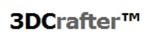 Darmowe programy do projektowania 3D 3DCrafter