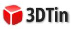 Darmowe programy do projektowania 3D 3dtin