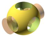 Darmowe programy do projektowania 3D openscad