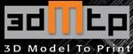 Darmowe programy do projektowania 3D 3dmto